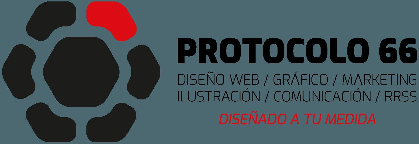 Protocolo 66 - Diseñado a tu medida