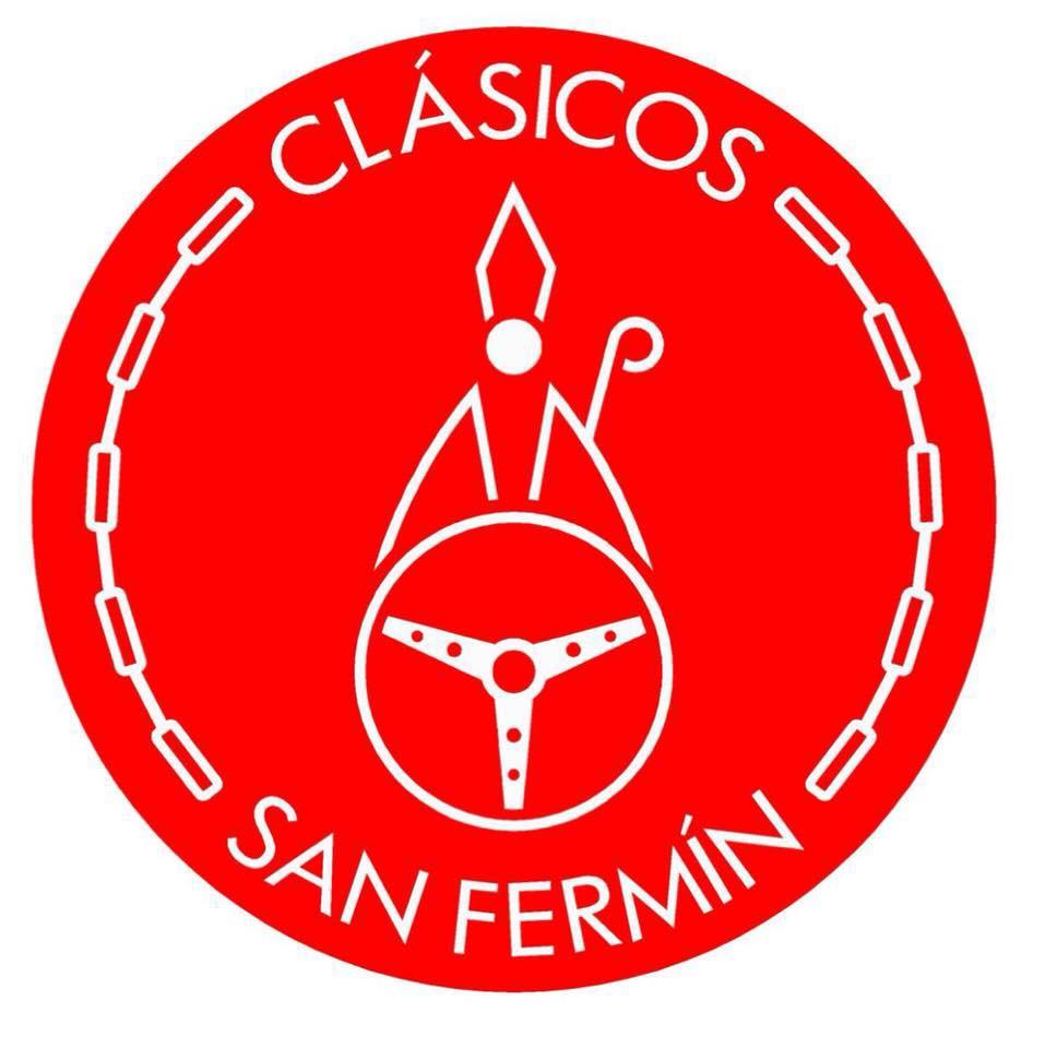 Clásicos San Fermín